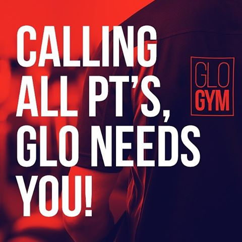 Calling all PTs Were ready to help our lovely membershellip