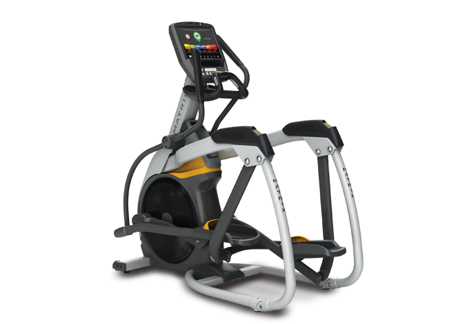 Glo Gym Ascent Trainer