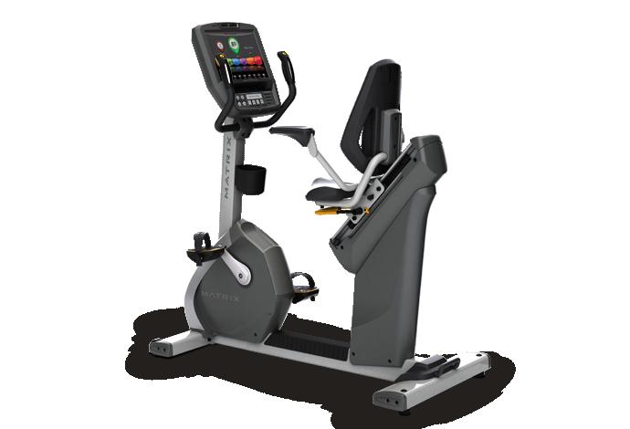 glo-gym-hybrid-bike