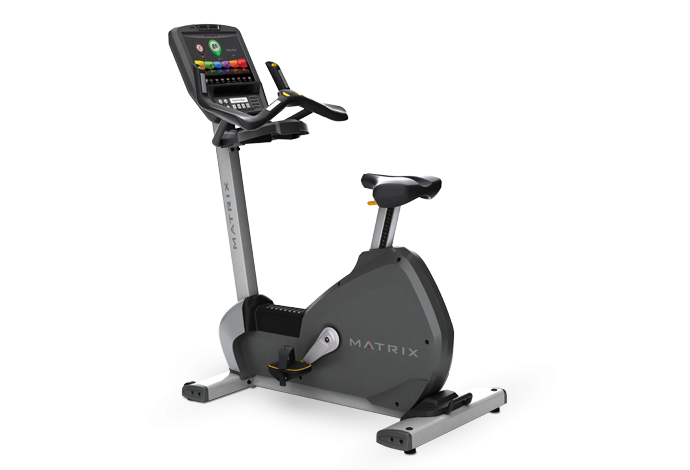 glo-gym-upright-bike